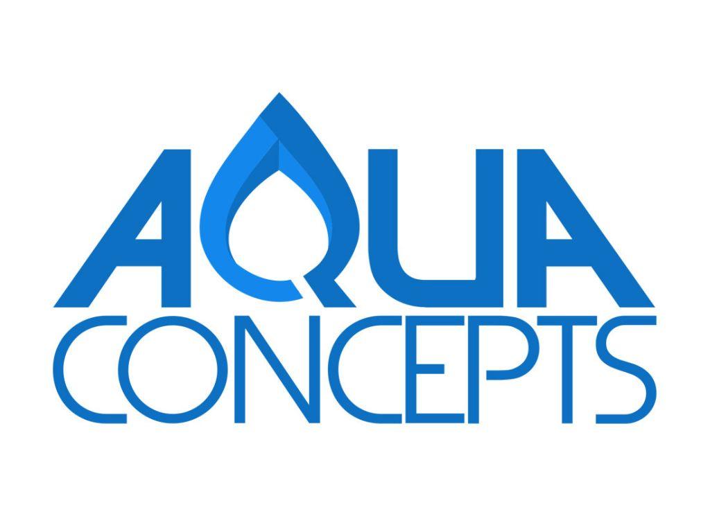 Aqua concept