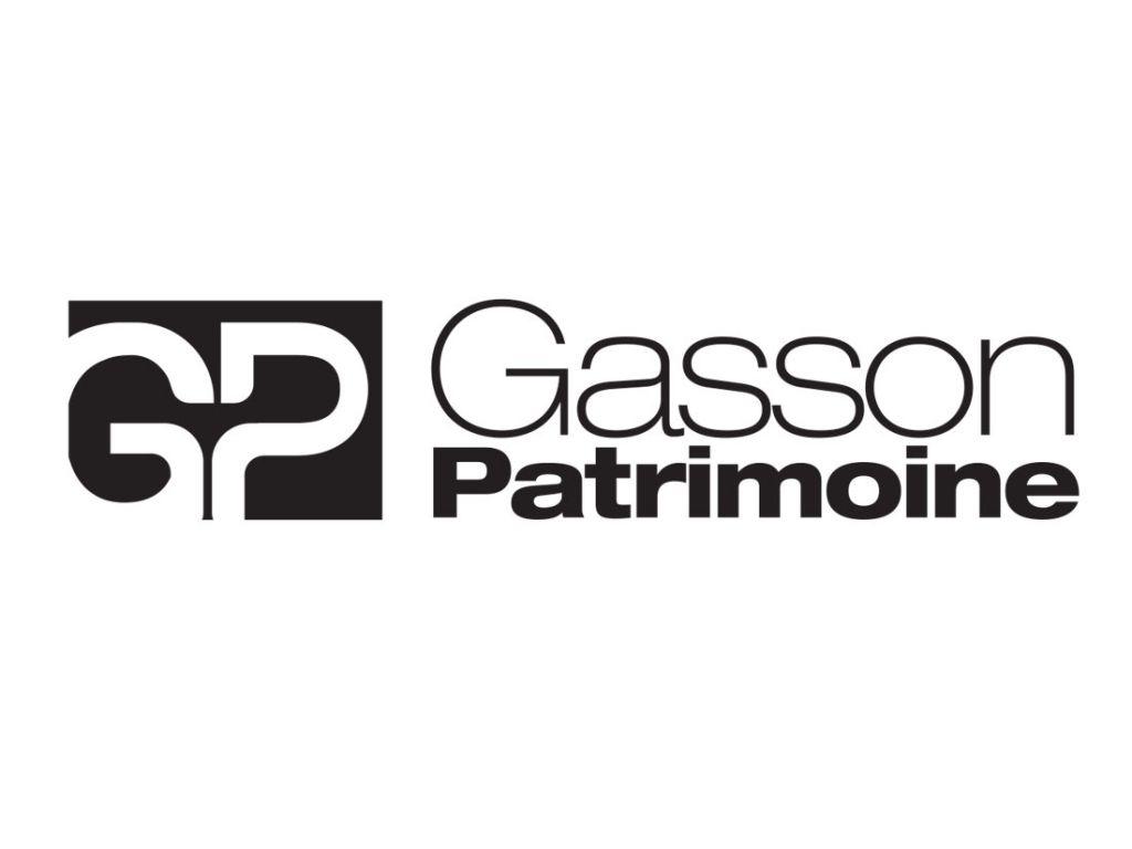 Gasson patrimoine