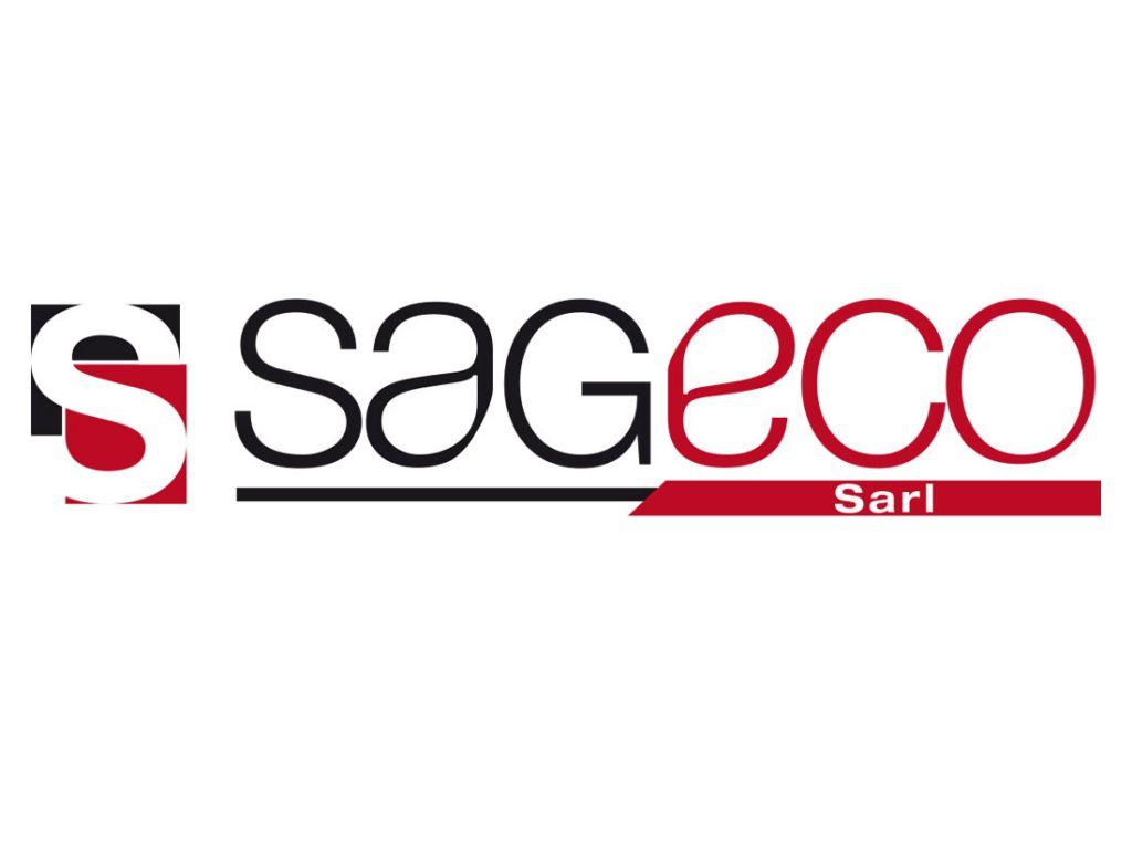Sageco