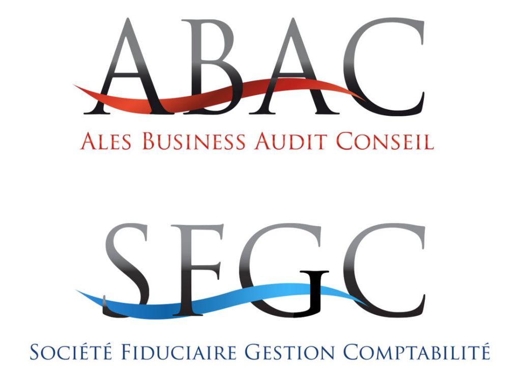 Abac sfgc