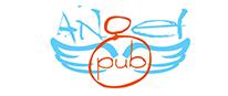 Angel pub publicité sur l'objet et textile nimes gard