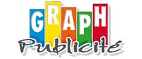 enseigne publicitaire nimes khelios graph publicite